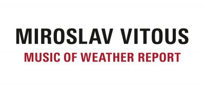 Spam Musik Magazin Ausgabe eins: Review Archiv Miroslav Vitous Musik of Weather Report