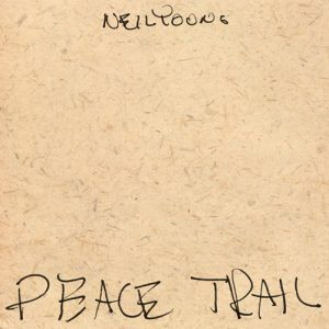 SPAM Musik Magazin Ausgabe 2: Review, Neil Young, Peace Trail